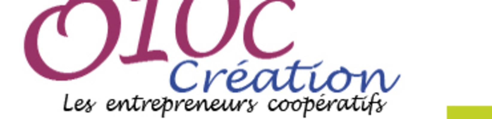 o10cformateurs_o10c_header_logo.jpg