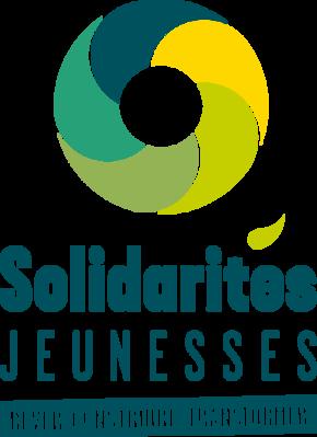 solidaritesjeunesses_sj-logo-vertical.png